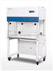 PCR-A系列Airstream® PCR专用垂直流超净工作台