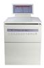 DDL-5M低速冷冻离心机