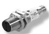 BOS 18M - PA - 1PD - E5 - C - S 4BALLUFF光纤式传感器,德国巴鲁夫BALLUFF光纤式传感器