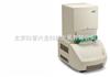 Bio-Rad伯乐C1000 PCR仪