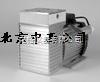 M398058微型真空泵价格