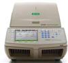 美国伯乐Bio-Rad CFX96 实时定量PCR仪
