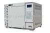 液化气分析专用色谱仪