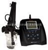 Star A215便携式 pH/电导率测量仪