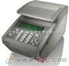 ABI 2720 PCR美国ABI 2720型PCR仪