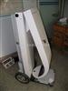 HGM-15新款折叠式身高体重秤,便携式身高体重秤