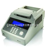 美国ABI 9700型PCR仪