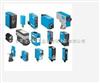 东莞经销德国SICK传感器¥施克传感器中国经销