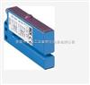 广州SICK传感器有限公司#德国施克智能传感器
