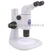 1500体视显微镜NIKON 1500体视显微镜/NIKON SMZ1500体视显微镜