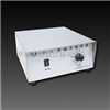 EMS-10大功率磁力搅拌器