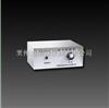 EMS-13磁力搅拌器