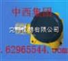 M399831可燃气体探测器价格