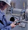FAG Detector3-KIT【FAG轴承故障探测仪FAG Detector Ⅲ-KIT】 中国总代理 价格实惠 进口 天津 成都
