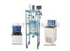 HN-50L双层玻璃反应釜 中试型