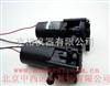 M400747高压泵价格