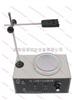 78-1/79-1磁力搅拌器_实验磁力搅拌器