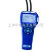 TSI 5815/5825微型风压计