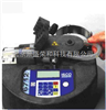 6712美国ISCO 6712 便携式水质采样器