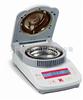 奧豪斯 MB23基礎型水份測定儀