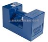铸铁砝码上海锁型铸铁砝码
