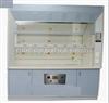 FZ77-LFY-271安全带抗化学品预处理箱.
