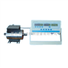 SG-505数字式动态扭矩测试仪
