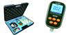 WS200万博matext客户端3.0三信WS200型便携式pH/氟离子/电导率仪