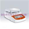 MS400MS400磁力加热搅拌器