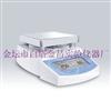 MS300MS300加热磁力搅拌器
