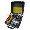 MODEL4102AHMODEL4102AH接地电阻测试仪