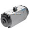 4W36H50/AW220-50NZ4BOSCH-REXROTH电气控制器,德国REXROTH流量控制器