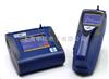 TSI 8533/8534气溶胶监测仪
