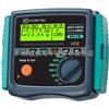 KEW4106KEW4106接地电阻测试仪