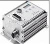 SPC10-POT-LWG费斯托电子控制器,FESTO精密过滤器,德国费斯托过滤器