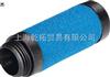 SIM-K-4-GD-2,5-PUFESTO帶電纜的插頭插座價格,FESTO伺服定位控制器接口器