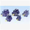 ATOS液压泵,意大利阿托斯ATOS液压泵