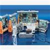 ATOS数字放大器,ATOS模拟式放大器