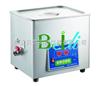 BD-DTD系列南京BD-DTD系列带加热功率可调型超声波清洗机