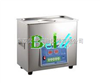 BD-DT系列西安BD-DT系列带加热型超声波清洗机