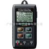 KEW5010KEW5010负荷记录仪