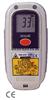 MODEL5510MODEL5510红外测温仪