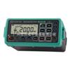 KEW6023KEW6023多功能测试仪