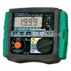 MODEL6050MODEL6050多功能测试仪