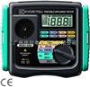 MODEL6200MODEL6200安规测试仪