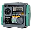 MODEL6202MODEL6202安规测试仪