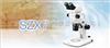 奥林巴斯SZX7-4122RFL-2体视荧光显微镜