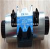 DG4V-3S-2N-M-U-H5-60现货(VICKERS电磁阀)