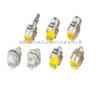 原装图尔克电感式传感器价格¥TURCK传感器一级经销