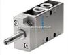 MFH-3-1/4费斯托电磁阀@FESTO电磁阀价格